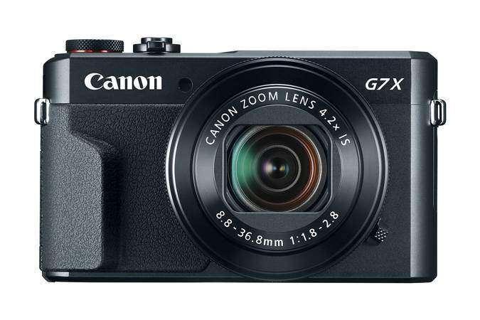 Canon-G7X-Mark-II-Front-PhotoAndTips