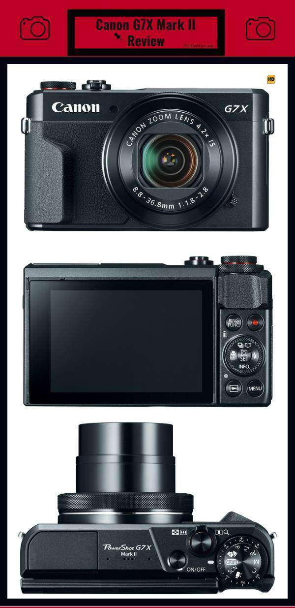 Canon-G7X-Mark-II-Review-PhotoAndTips