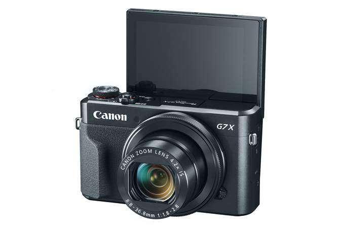 Canon-G7X-Mark-II-Screen-PhotoAndTips