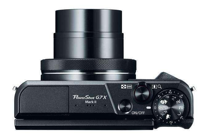 Canon-G7X-Mark-II-Top-PhotoAndTips