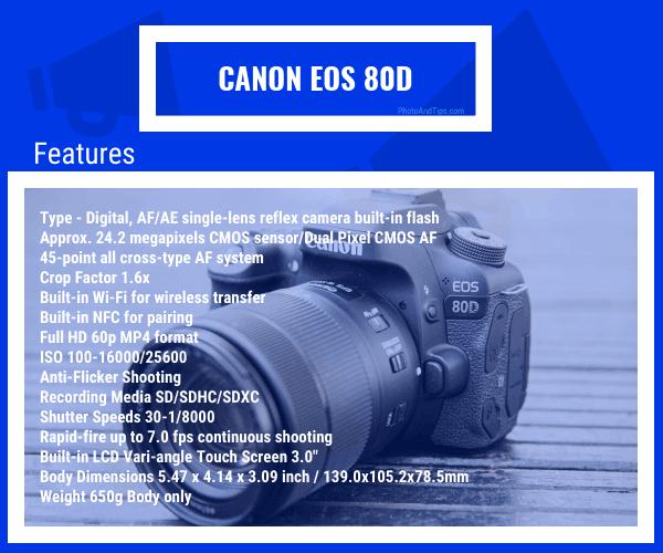 Canon_EOS_80D_Review