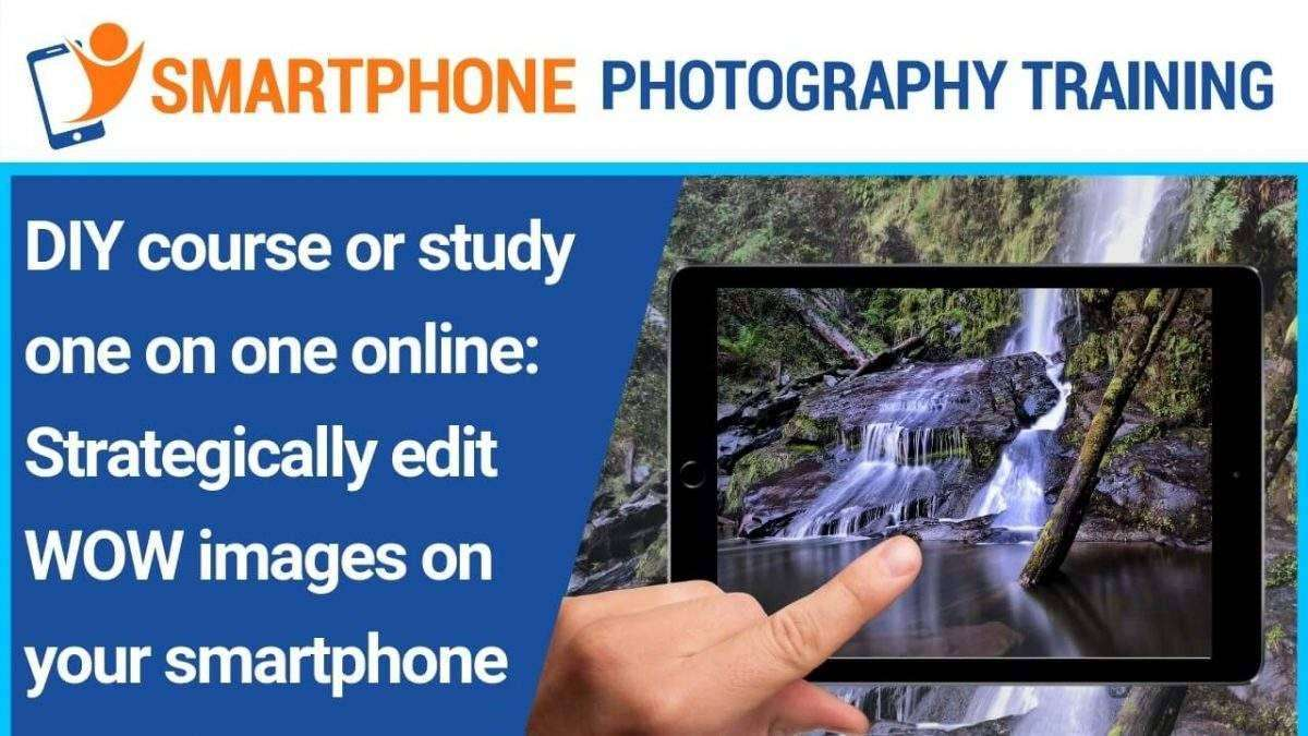 Course_-Strategically-create-WOW-images-on-your-smartphone-using-photo-editing-app-Snapseed