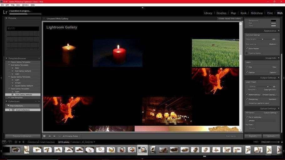 Introduction to Lightroom-Tutorials-Lightroom-Tools