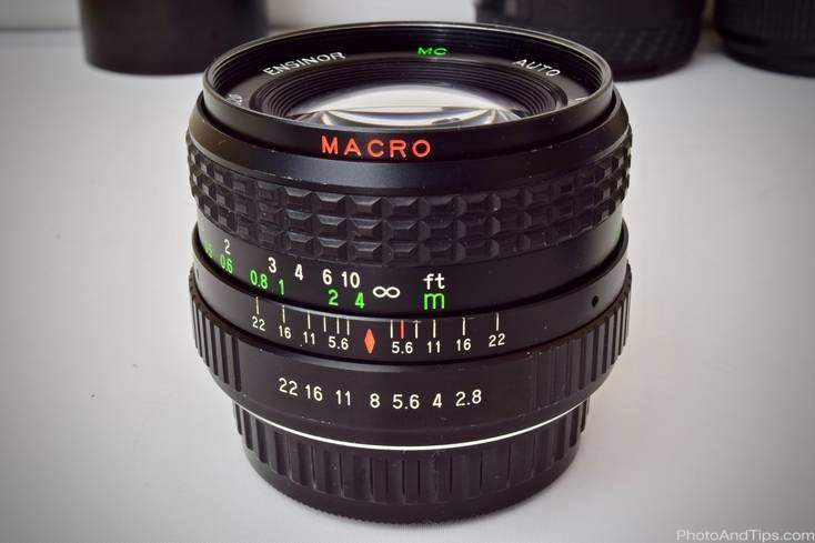 Macro Photography Complete Guide #photoandtips