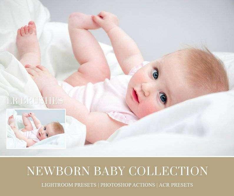 Newborn-lightroom-brushes