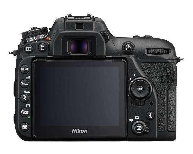 Nikon_D7500_review_Photoandtips.com_d7500_back
