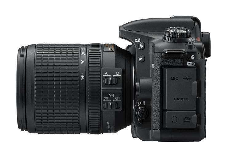 Nikon_D7500_review_Photoandtips.com_d7500__fronttop_