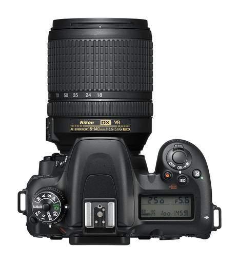 Nikon_D7500_review_Photoandtips.com_d7500_top.jpg