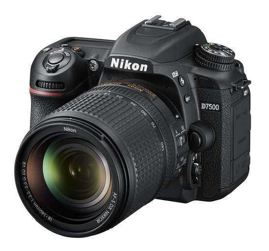 Nikon_D7500_review_Photoandtips.com_front