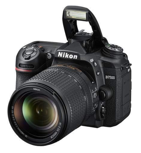 Nikon_D7500_review_Photoandtips.comd7500