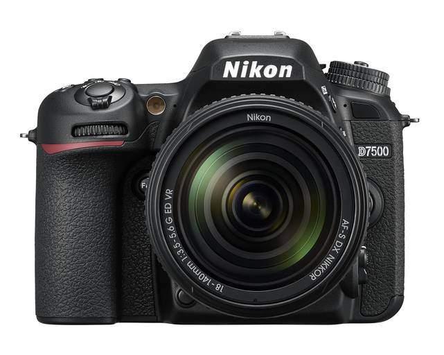 Nikon_D7500_review_photoandtips.com