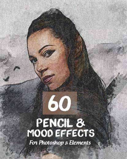 The Ultimate Bundle Of Mood Effects
