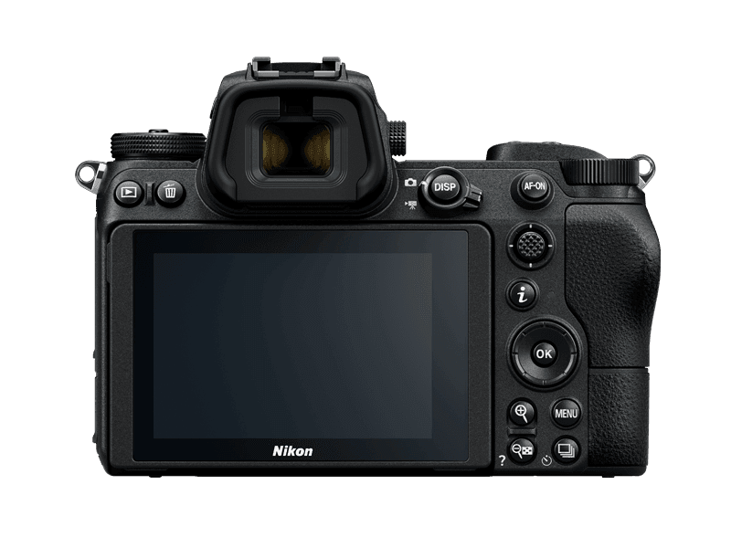 Z6_Mirrorless_Camera_back