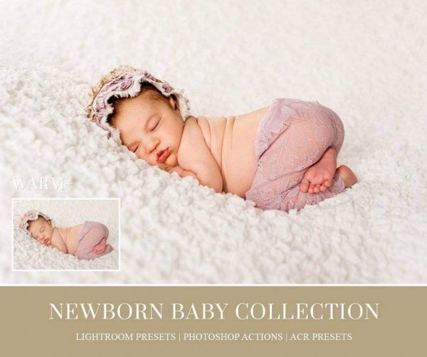 professional-newborn-retouching-presets-for-lightroom